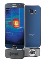 flir-one-android